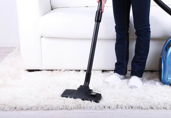Carpet Cleaning Tips For Longer-Lasting Carpets
