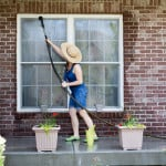A Thorough Windows Cleaning Guide Made Easy