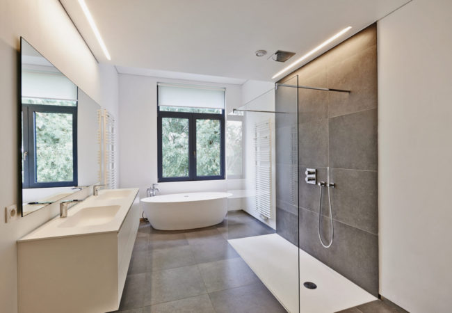 Your Average Bathroom Cleaning Tips Taken to the Next Level!