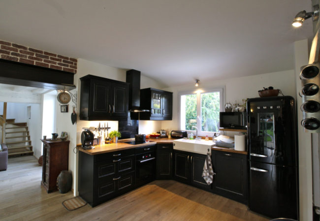 Order in the Kitchen! – Organisation Tips That You Can't Miss