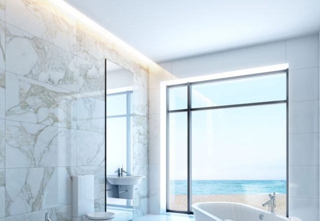 Bathroom Cleaning Tips – When the Mould's at Bay, the Cleanliness Will Stay!