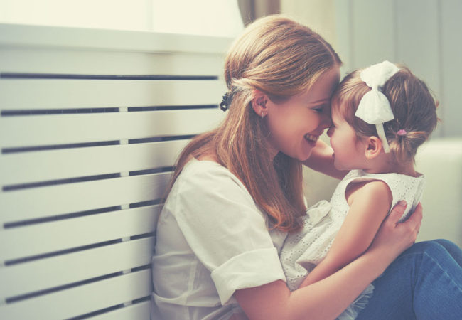 There's a Little Bit of Everything in These Top 9 Aussie Mum Blogs to Follow!