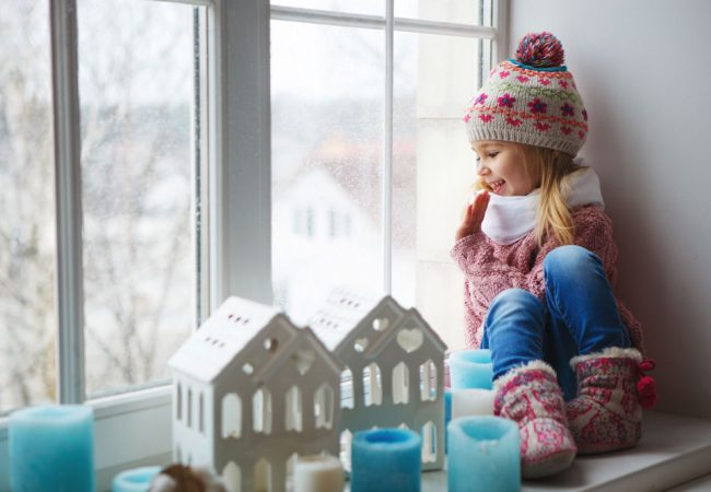 How to Reduce Your Energy Bills This Winter