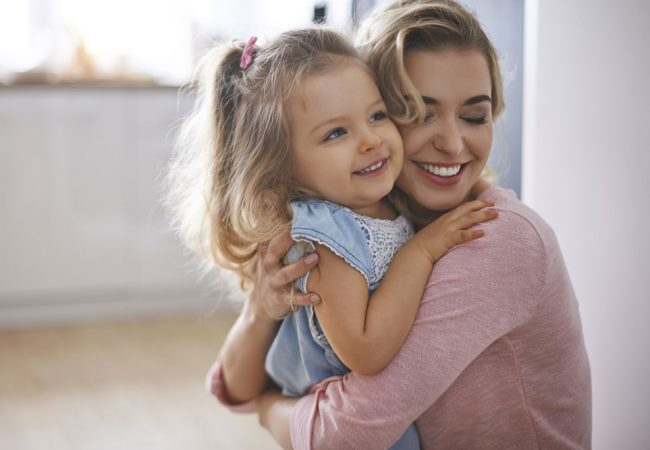 Why Stay-at-Home Mums Have Every Reason to Hire a Cleaning Service