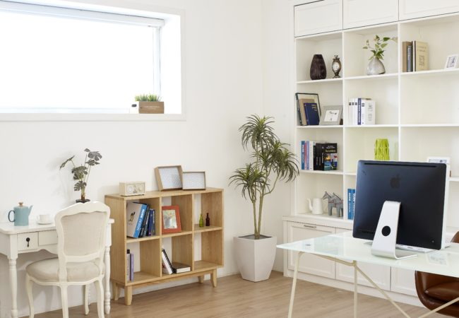 How to Make Your Interior Décor Suit Your Personality