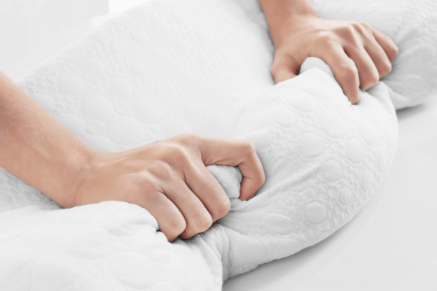Memory Foam Makeover: How to Bring Comfort Back to Your Quarters