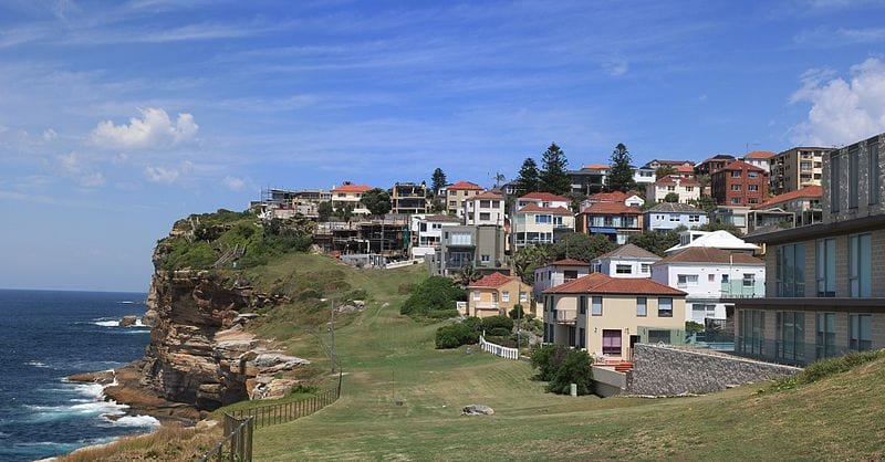 Dover Heights, NSW