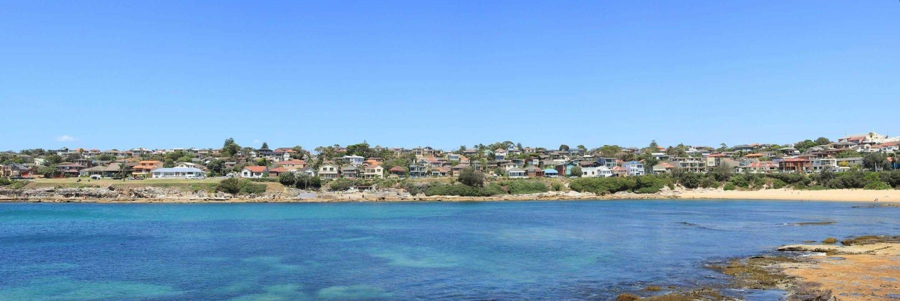 Malabar, New South Wales