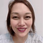 Tiffany Ann Profile Picture