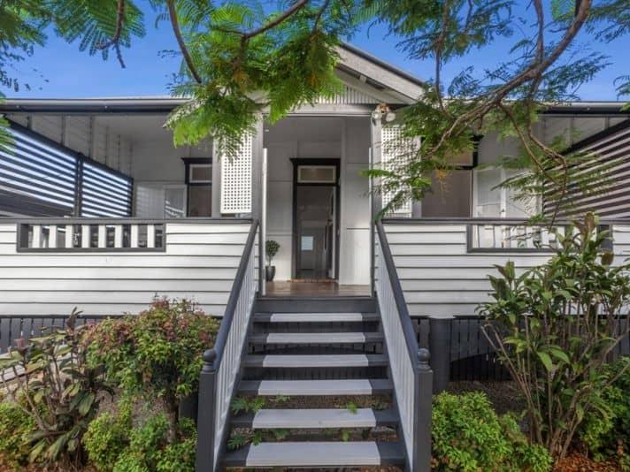 75 Groom Street, Gordon Park, QLD